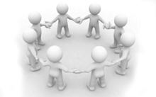 Jazykové kurzy v malých skupinách